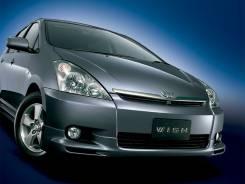Стекло противотуманной фары. Toyota: Echo Verso, Wish, Corolla Axio, Raum, Yaris Verso, Funcargo Двигатели: 1NDTV, 1NZFE, 2NZFE, 2ZRFAE, 1ZZFE, 1AZFSE...