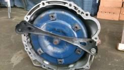 Автоматическая коробка переключения передач. Toyota Mark II, JZX100, JZX110 Toyota Soarer, JZZ30 Toyota Chaser, JZX100 Двигатель 1JZGTE