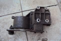 Крепление компрессора кондиционера. Chery Amulet