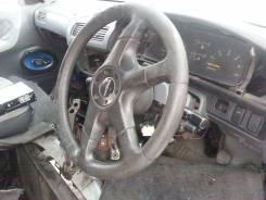 Руль. Toyota: Estima Lucida, Town Ace, Town Ace Noah, Lite Ace Noah, Estima Emina, Vista, Lite Ace, Camry Двигатель 3CT