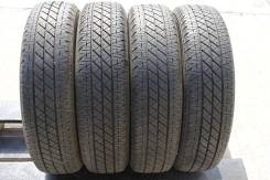 Bridgestone SF-248. Летние, износ: 30%, 4 шт