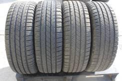Michelin Pilot LTX. Летние, 2003 год, износ: 20%, 4 шт