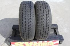 Bridgestone Dueler H/T, 255/65 R16