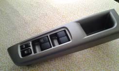 Блок управления стеклоподъемниками. Subaru Impreza, GH3, GH2, GH8, GH7, GH6