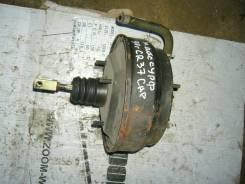 Вакуумный усилитель тормозов. Toyota Master Ace Surf, CR37G Двигатель 2CT