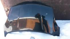 Капот. Nissan Note, E11, NE11, ZE11