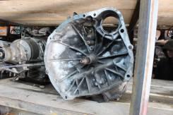 МКПП. Subaru Impreza, GC8 Двигатель EJ20