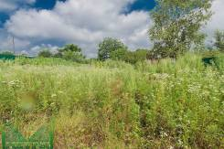 """Земельный участок в районе 28 км. Ст """"Шахтер"""". 600 кв.м., собственность, от агентства недвижимости (посредник)"""