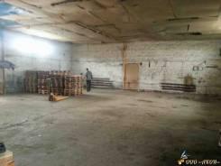 Сдаю помещение под склад/производство на Чуркине. 270 кв.м., улица Поселковая 2-я 34, р-н Чуркин. Интерьер
