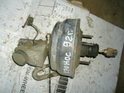 Вакуумный усилитель тормозов. Mazda Cronos, GE8P Двигатель K8ZE