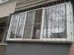 Балконы, Остекление балконов, отделка балконов. Недорого