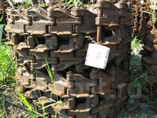 Гусеница. ХТЗ МТ-ЛБ ХТЗ Т-150