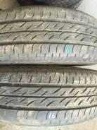 Bridgestone Nextry Ecopia. Летние, износ: 30%, 2 шт