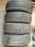 Michelin Energy XM1. Летние, износ: 20%, 4 шт