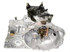 МКПП. Hyundai Santa Fe Classic Hyundai Santa Fe Двигатели: 2, CRDI, VM, MOTORI, D4BH, D4BB. Под заказ