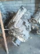 Двигатель Citroen C4 EP