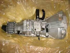 Механическая коробка переключения передач. Hyundai Porter II Hyundai H100