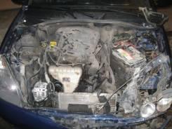 Шкив насоса гидроусилителя Renault Symbol
