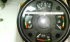 Панель приборов. Краз Нефаз Renault Karosa Камаз ПАЗ Лиаз МАЗ Ikarus Higer ЗИЛ ГАЗ Урал УАЗ Tatra MAN МТЗ Iveco