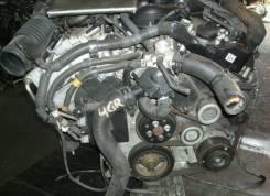 Двигатель в сборе. Toyota Mark X, GRX120 Двигатели: 2GRFSE, 3GRFSE, 4GRFSE. Под заказ
