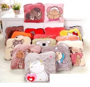 Подушки декоративные. Под заказ