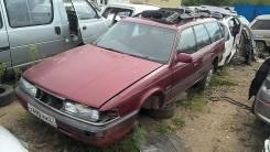 Mazda Capella. GV, RF