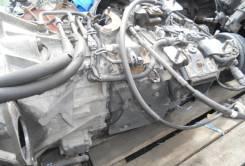 Автоматическая коробка переключения передач. Nissan Atlas. Под заказ