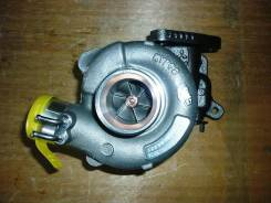 Турбина. Hyundai: Libero, H1, Terracan, Galloper, Starex Двигатель D4BH