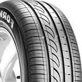 Pirelli Formula Energy. Летние, 2015 год, без износа, 4 шт