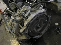 АКПП для Mazda 6 (L3-VE) (LF-DE)