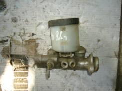 Цилиндр главный тормозной. Nissan Terrano, VBYD21 Двигатель TD27