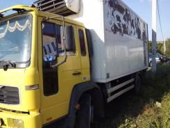 Volvo FL 6. Продаётся грузовой рефрежиратор volvo, 6 000 куб. см., 8 000 кг.