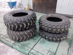 BFGoodrich Long Trail T/A. Грязь AT, износ: 30%, 4 шт