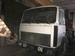 Силач КТА-18. Продаётся автокран на базе МАЗа Силач кта-18, 20 000кг., 21,00м.