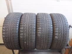 Pirelli Scorpion STR. Летние, износ: 30%, 4 шт