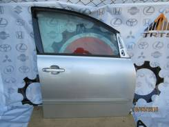 Дверь передняя правая Toyota Ipsum 4WD ACM26W 2002г.