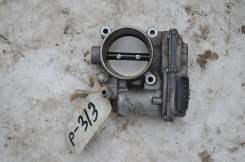 Заслонка дроссельная. Toyota RAV4, ZSA30 Двигатель 3ZRFAE