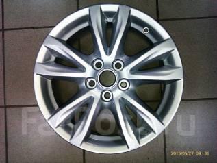 General Motors. x6.5