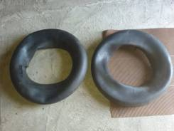 Кама ИД-304 У-4. Всесезонные, 2010 год, износ: 10%, 1 шт