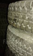 Bridgestone Blizzak PM-10. Зимние, износ: 10%, 2 шт