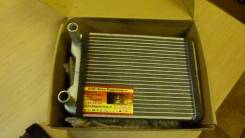 Радиатор отопителя. Mitsubishi 1/2T Truck, V16B Mitsubishi Pajero, V14V, V26W, V24V, V25W, V24W, V34V, V24WG, V26WG, V46WG, V47WG, V26C, V44WG, V24C...