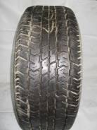Bridgestone. летние, 1998 год, б/у, износ 20%