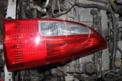 Стоп-сигнал. Mazda Premacy, CP8W, CPEW Двигатели: FPDE, FSZE