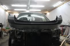 Бампер. Mazda Premacy, CP8W
