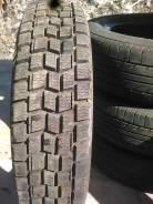 Dunlop Graspic TS20. Зимние, без шипов, без износа, 1 шт