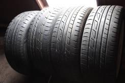 Bridgestone Playz. Летние, 2006 год, износ: 10%, 4 шт
