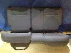 Сиденье. Honda Airwave, GJ1 Двигатель L15A