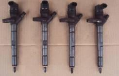 Инжектор. Kia Sorento Двигатели: D4CB, D4CB A ENG