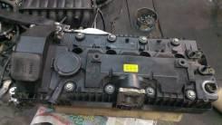 Головка блока цилиндров. BMW X5, E70 N62B48B
