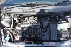 Проводка двс. Honda Fit, GD2, GD1 Двигатель L13A